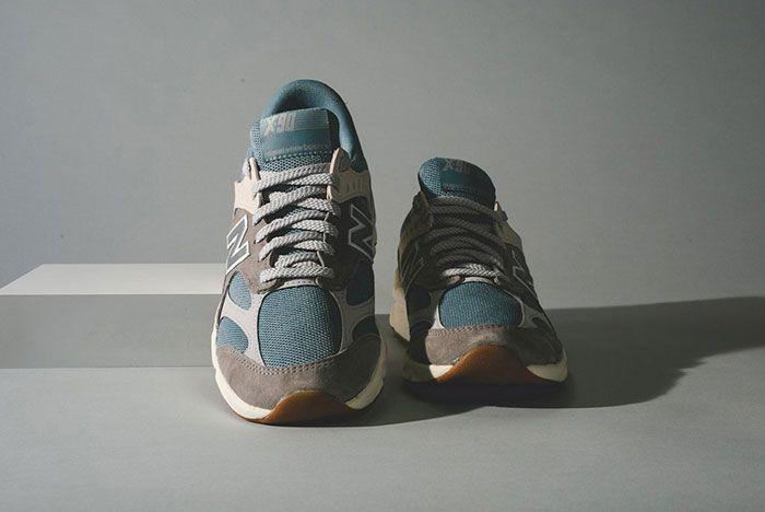 New Balance X 90 Cyclone Marblehead Release Details 1 Sneaker Freaker6