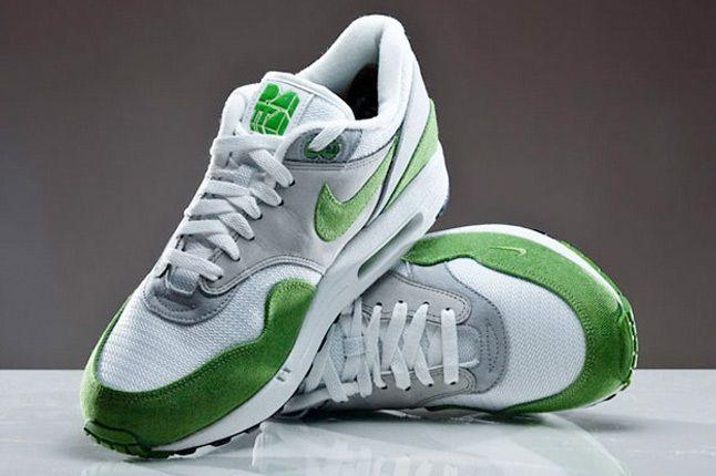 Nike Air Max Patta Pair 1