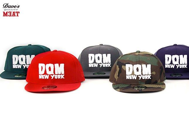 Dqm Collection2010 8 1