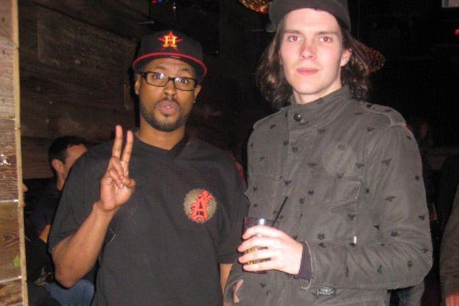 Reebok Pump Chicago Party 14 1