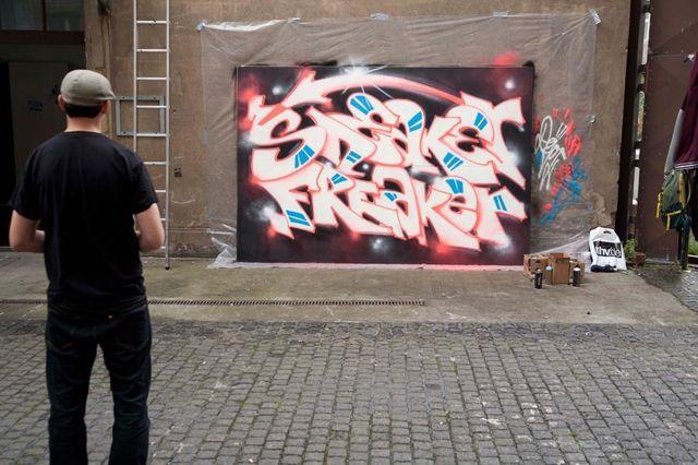 Solemart Day2 Berlin Recap 11
