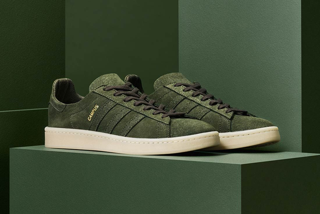 Adidas Crafted Energy Pack 4