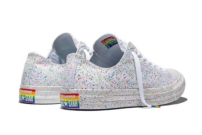 Converse 2016 Pride Collection3