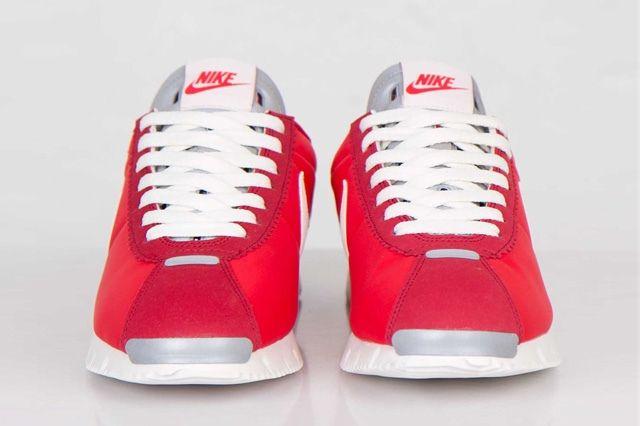 Nike Cortez Nm Qs Pack 1