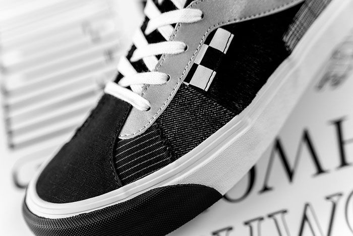 Size Vans Bold Ni Patchwork Release Date 4 Up Close