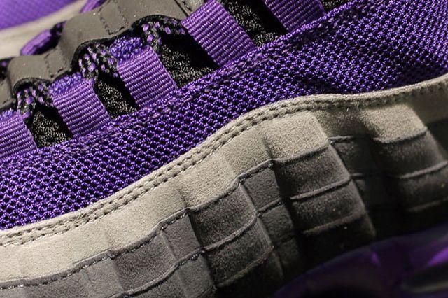 Nike Air Max 95 Ekiden Pack 31