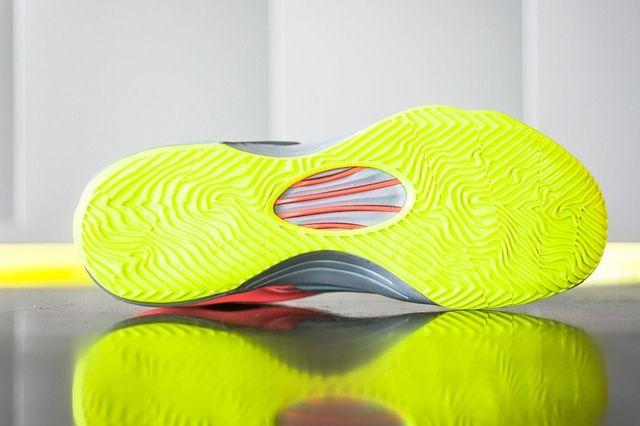 Nike Kd7 35000 Degrees 4