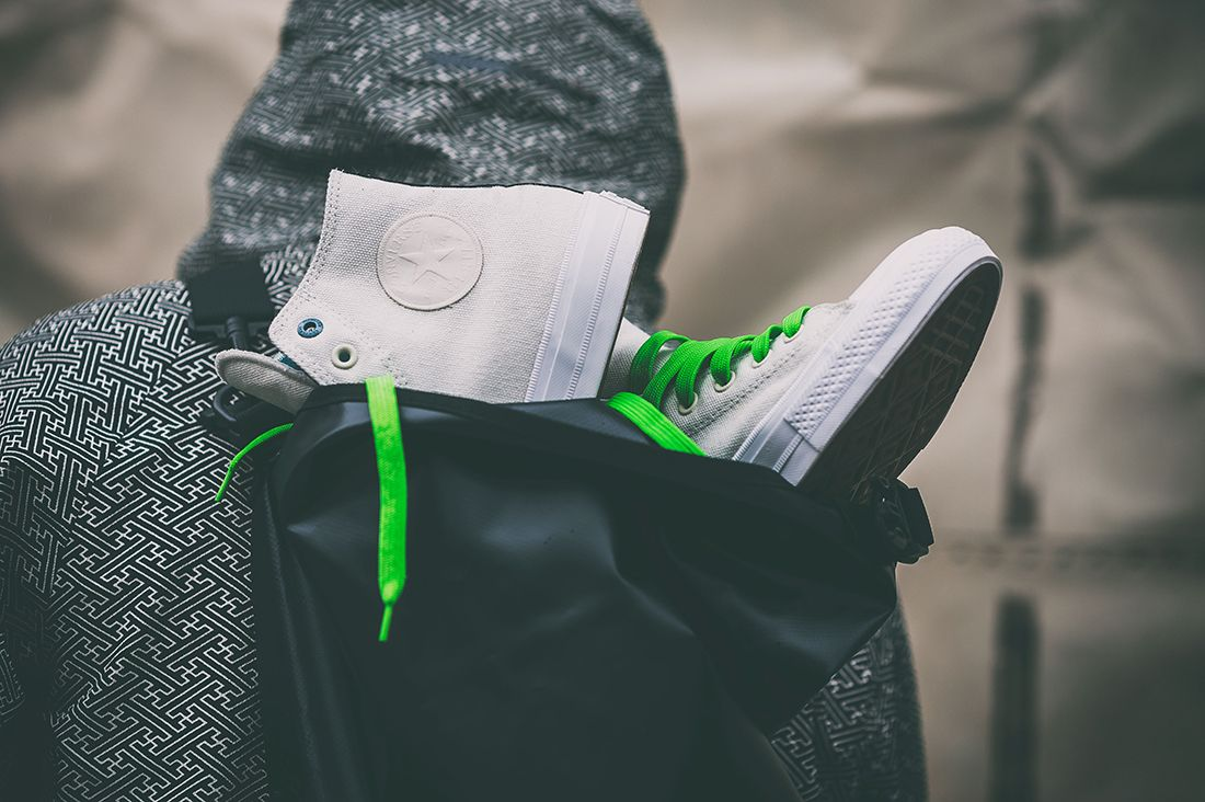 Converse Chuck Taylor Ii Counter Climate Sneakers By Melbourne Photographer Tom Cunningham 9