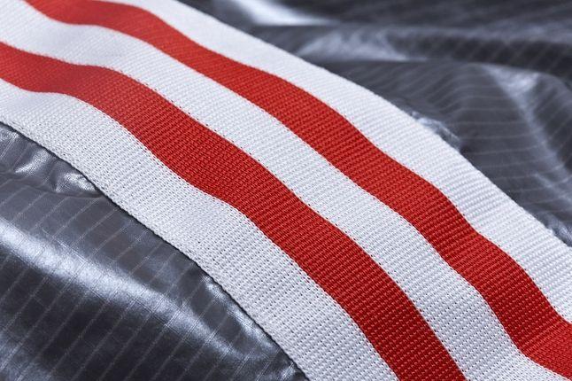 Adidas Berlin 10Th Anniversary 6 1