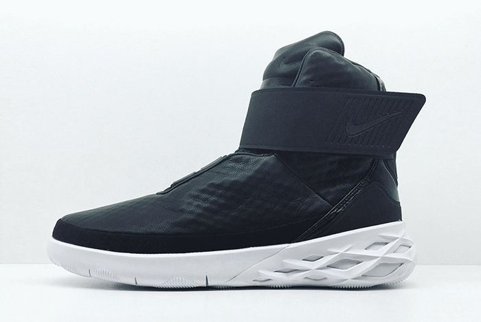 Nike Swoosh Hunter7