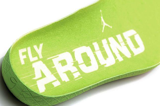 Air Jordan 2012 Year Of The Dragon 2012 15 1