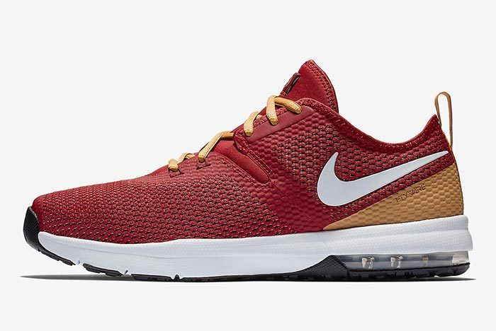 Nike Air Max Typha 49Ers