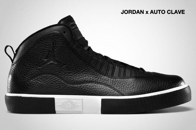 Jordan10 1