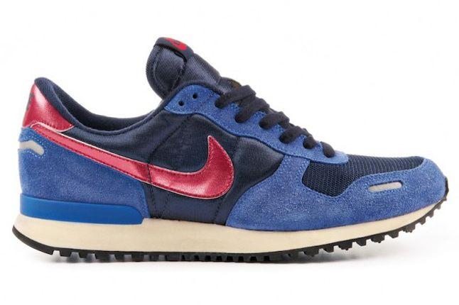 Nike V Pack 02 1