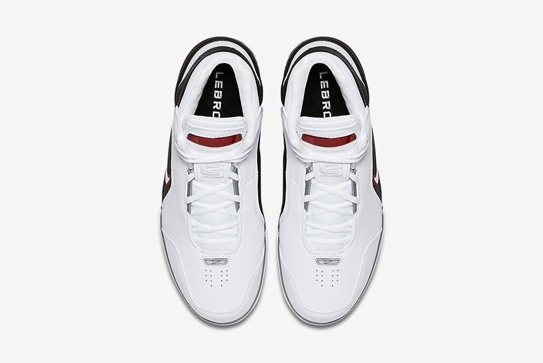 Nike Air Zoom Generation 3