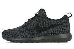 Nike Flynit Roshe Update Thumb