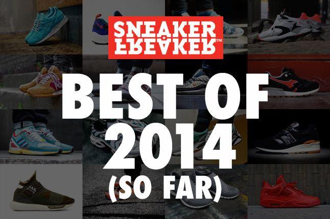 Sf Best Of 2014