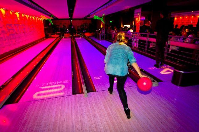 Puma Bowling Party The Go Team 17 1