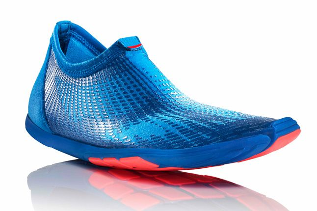 Adidas Adipure Adapt 04 1