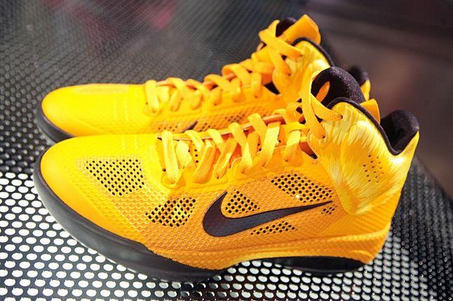 Wbf Day1 Nike Hyperfuse 6 1