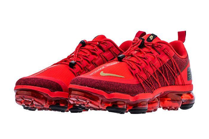 Nike Vapormax Utlity Cny 1