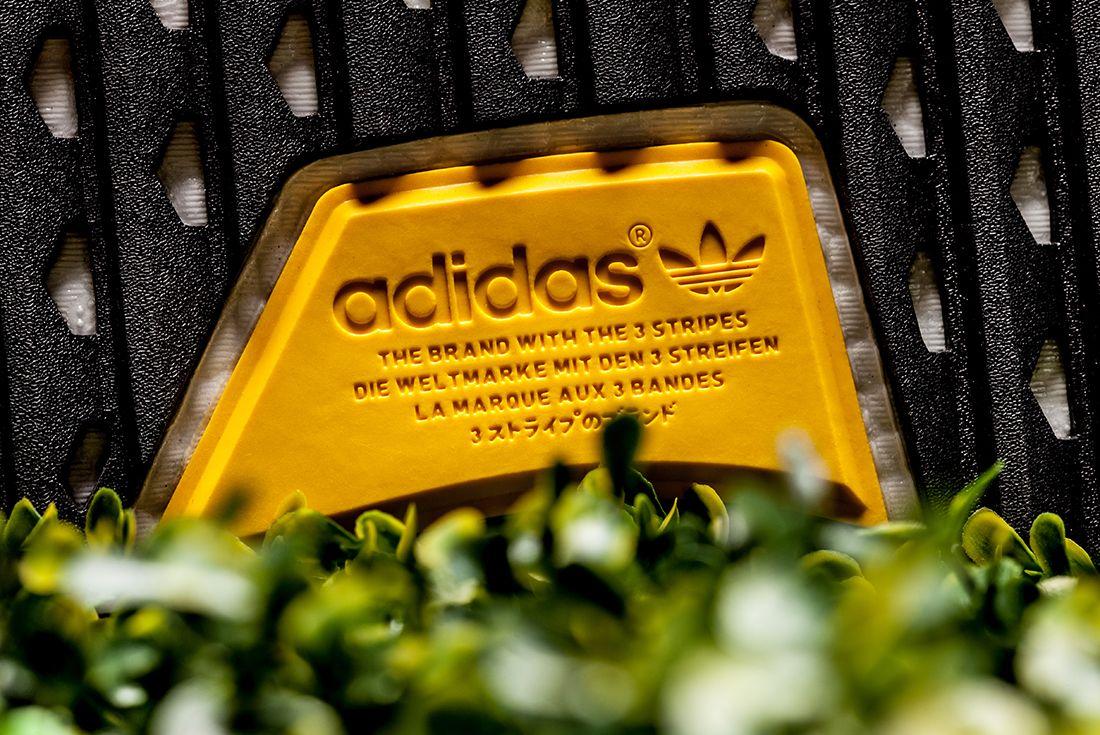 Adidas Hu Nmd 9