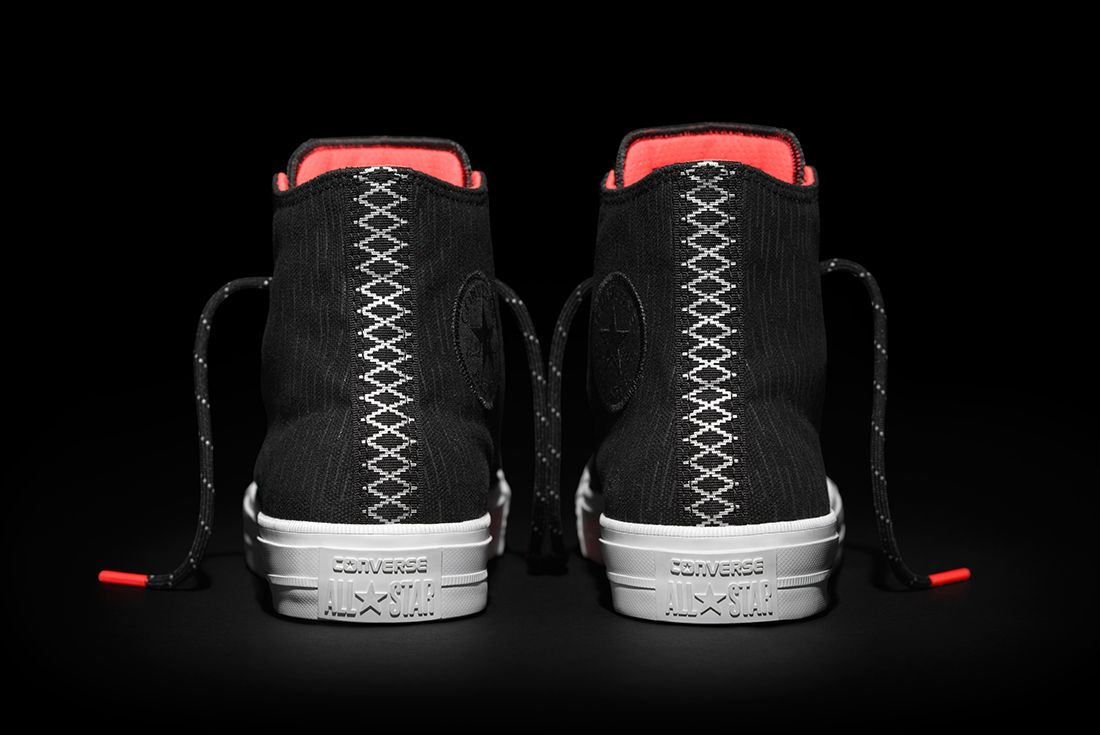 Converse Chuck Taylor All Star Ii Counter Climate Collection20