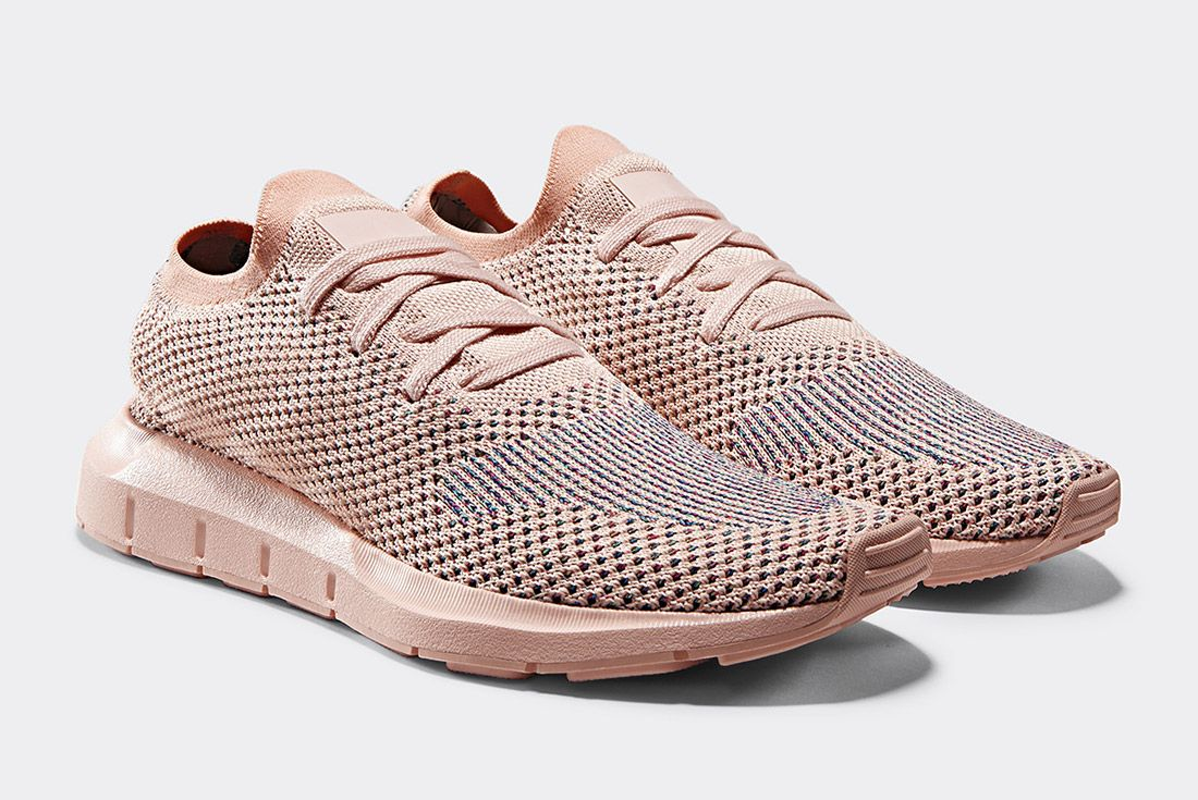 Adidas Swift Run 9