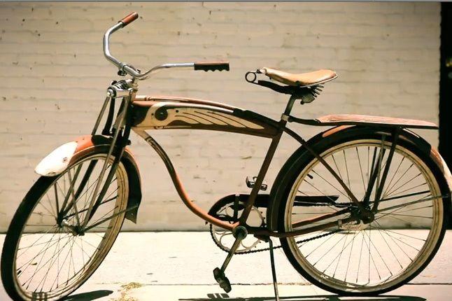 K Swiss Bikes 5 1