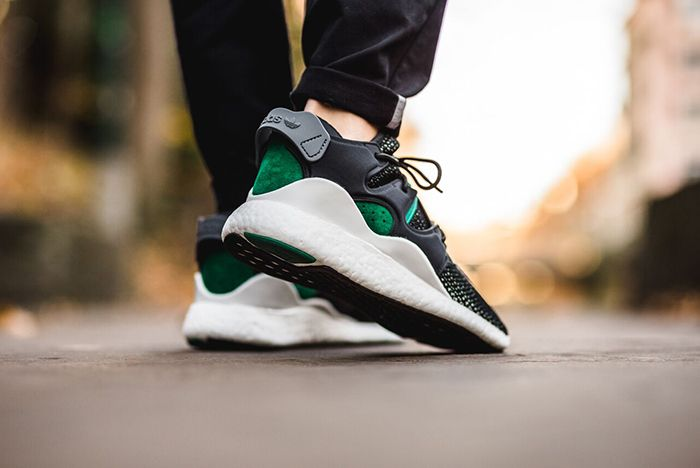 Adidas Eqt 3 F15 Collection 5