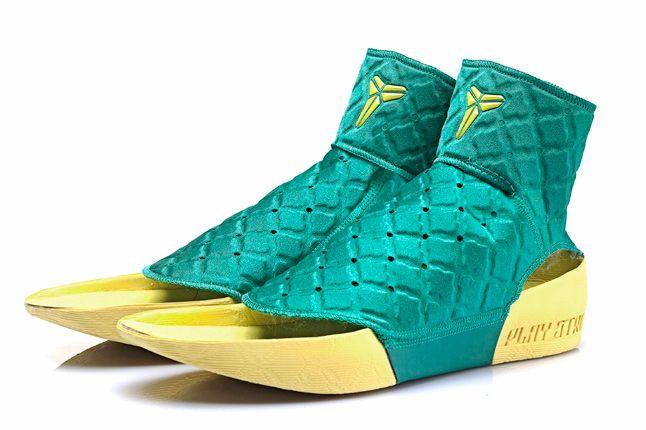 Nike Kobe 7 Year Of The Dragon 07 1