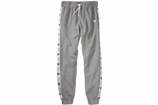 Adidas Originals Nigo 7