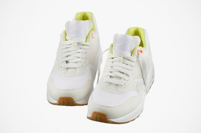 A P C X Nike Air Max 1