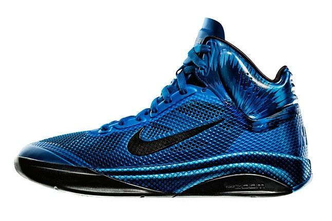 Wbf Nike Hyperfuse 1 2