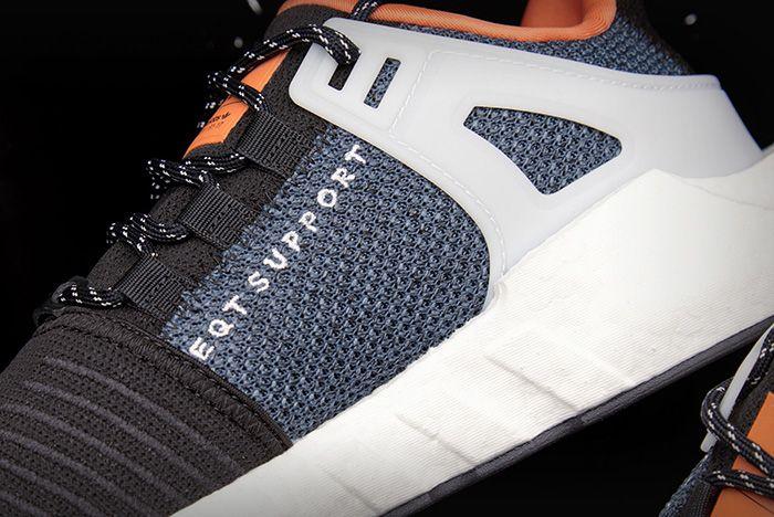Adidas Eqt Support 93 17 Welding 6 Sneaker Freaker
