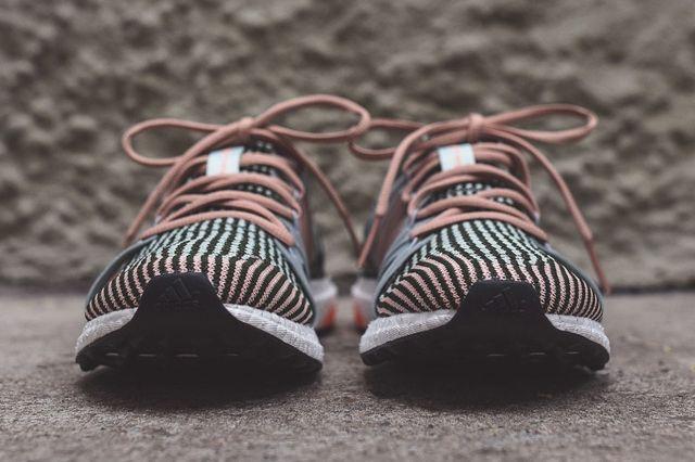 Adidas Ultra Boost Stella Mccartney 1