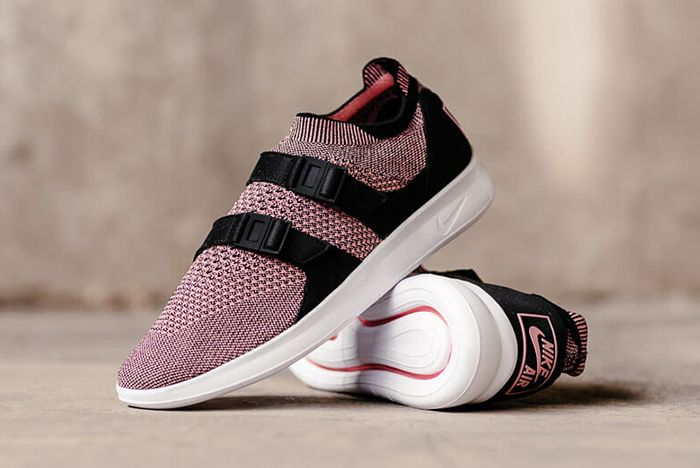 New Nike Air Sock Racer Ultra Flyknit Colourways12