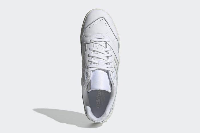 Adidas Ar Trainer White 5