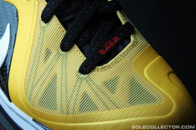 Nike Lebron 9 Elite 04 1