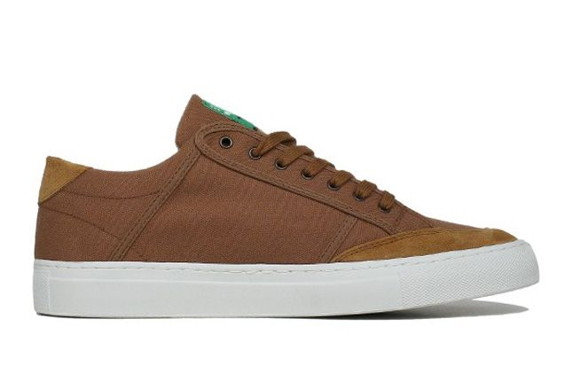 Patta Kangaroos Tennis Oxford 09 1
