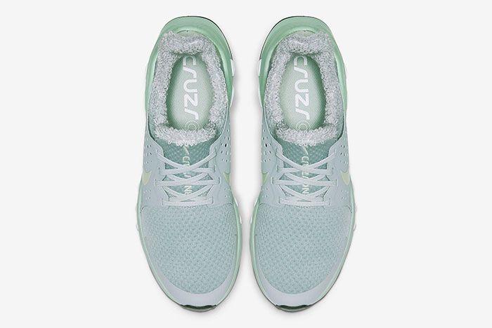 Nike Cruzr One Wolf Grey Cd7307 002 Top