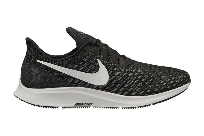 Nike Air Pegasus 35 4