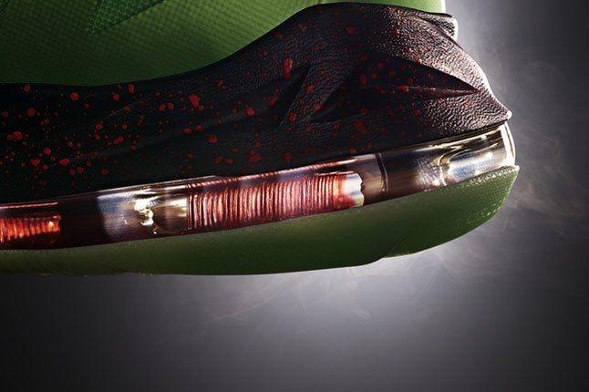 Lebron James Nike 1