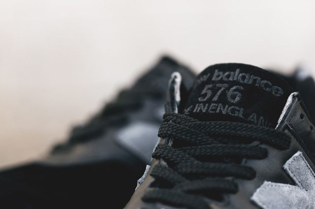 New Balance 576 Made In Uk Reverse Pack 4