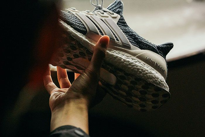 Adidas Ultraboost Dna Reflective Release Dates 4