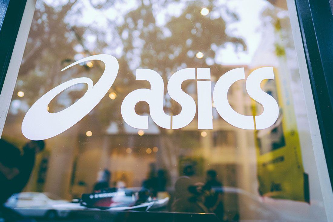 Asics Gel Lyte Iii 30Th Anniversary Sneaker Sketching Masterclass Window