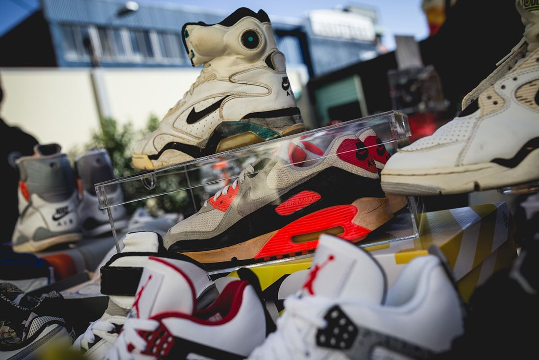 The Kickz Stand Its More Than Just Sneakers5