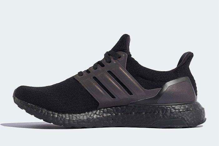 Adidas Ultraboost Xeno Sneaker Freaker5