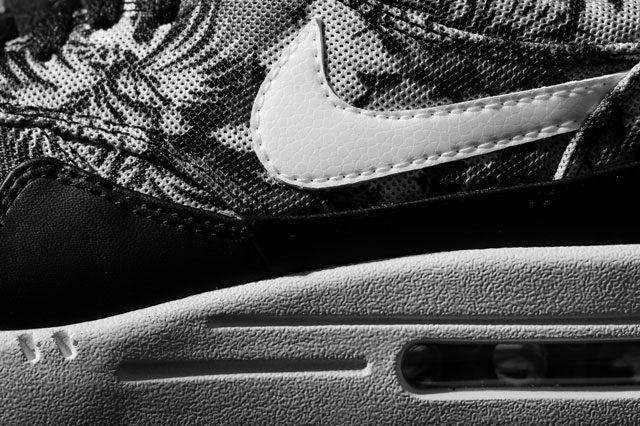 Nike Floral Pack 5