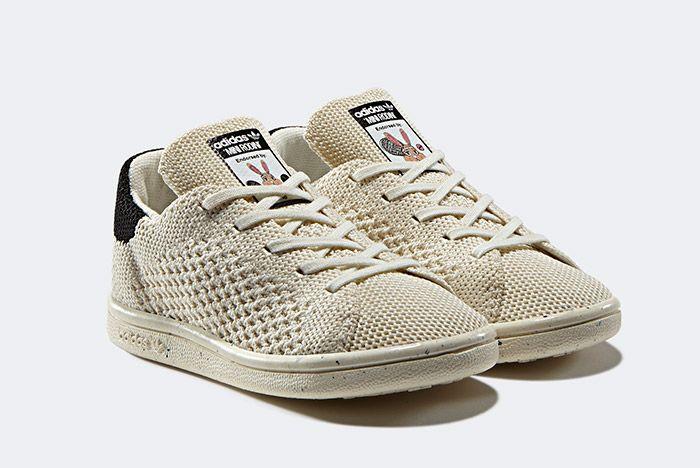 Adidas Mini Rodini 11